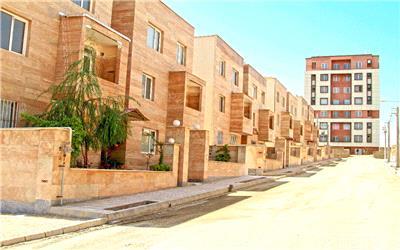 سرریز شدن خانههای خالی در بازار اجاره