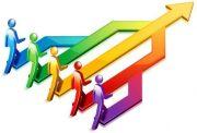 لزوم مشارکت شهروندان در تدوین برنامه های توسعه محله محور