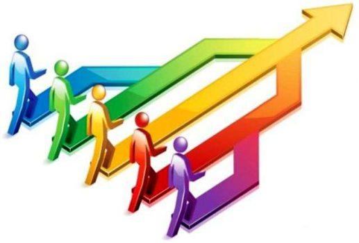 توسعه یافتگی غیر از مشارکت اجتماعی نیست