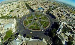 تشکیل شورای اجتماعی محلات همدان