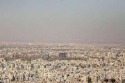 نرخ عوارض ساختمانی چه تاثیری بر آینده بازار مسکن پایتخت دارد؟