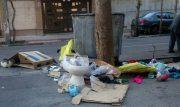 لزوم توجه به مسئولیت اجتماعی در مدیریت پسماند شهری