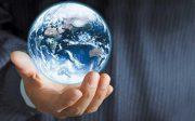 شهرها و اقتصاد جهانی