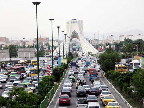 چرا «شهر» در ایران یک مفهوم سیاسی است؟