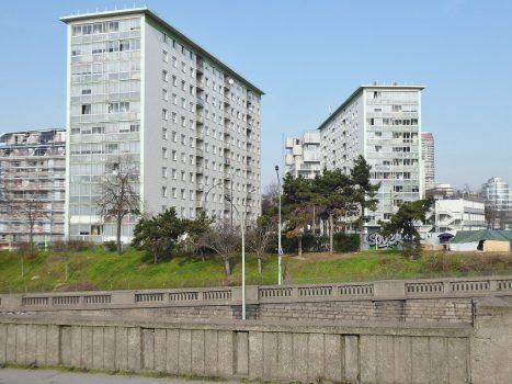 اهداف و اصول برنامۀ ملی نوسازی شهری فرانسه (PNRU)*