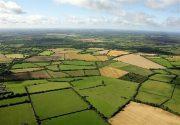 یکپارچه سازی اراضی کشاورزی باعث معکوس شدن روند مهاجرت از روستا