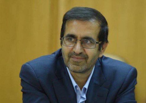 دراز کردن دست همکاری مدیریت شهری به سمت تهران پژوهان