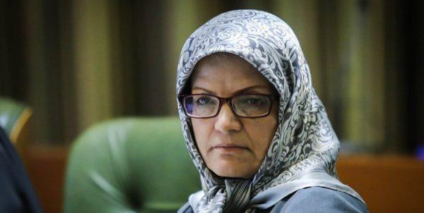 ۲۷ درصد مردم تهران گرفتار اختلالات روان هستند