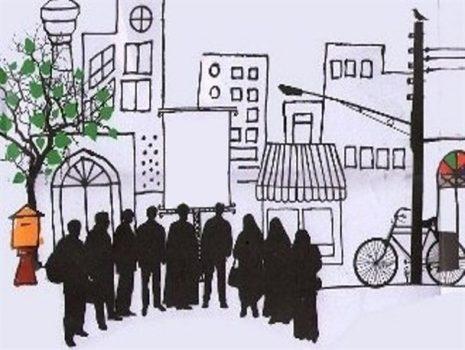 مطالبهگری فعالان و متخصصان حوزۀ شهرسازی و معماری از رئیسجمهور