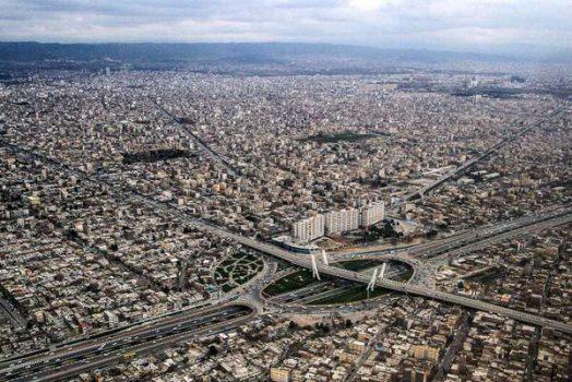 شهرداری مشهد ۵۰ هزار میلیارد ریال بدهی دولت به شهرداری را تسویه کرد