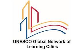 شهرداری ها ،عامل هماهنگی و توسعه راهبردی در شهر یادگیرنده