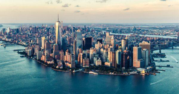 نوآورترین شهرهای جهان در سال ۲۰۱۹ را بشناسید
