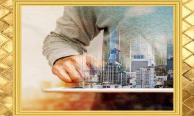 مدیریت شهری نیازمند جدی پژوهشهای تحلیل است