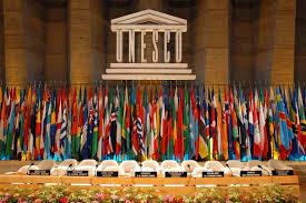 چرا کشورها به دنبال ثبت آثار در فهرست میراث جهانی یونسکو هستند؟