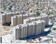 شهرسازی جدید در مشهد با شناسنامه قدیمی