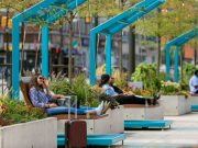 ۲۰اقدامی که شهرها می توانند جهت بهبود کیفیت زندگی عمومی انجام دهند