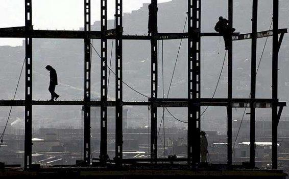 لیست ممنوعه شهرسازی در تهران مشخص شد