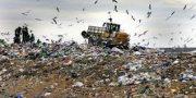 ورود نخستین دستگاه زباله سوز به کشور