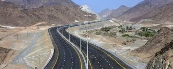 افتتاح آزادراه تهران-شمال باز هم به تعویق افتاد