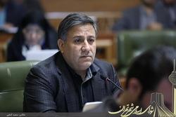 بیشتر محدویت های طرح جامع شهر تهران و بخشنامه های اخیر شهرداری متوجه مناطق غیر برخوردار است