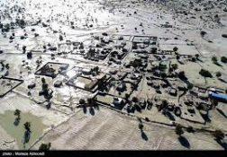 برای سیستان و بلوچستان… برای یک جغرافیای حذف شده از یک تاریخ!