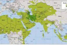 ۱۰پیشبینی ژئوپلیتیک ۲۰۲۰اندیشکده گروه اوراسیا