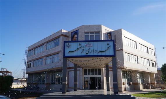 مورد عجیب شهرداری خرمشهر / مدیریت شهری به نقطه چالشی رسید