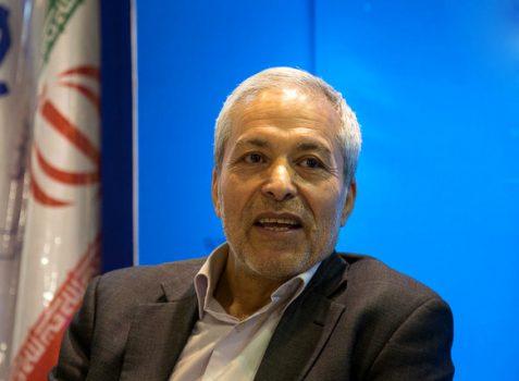چرا ۸۰۰ پرونده قضایی مدیریت شهری سابق تهران به نتیجه نرسیده است؟