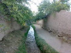 «باغگشت» راهی برای توسعه گردشگری شهری سمنان