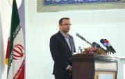 برنامههای ویژه وزارت راه و شهرسازی برای توسعه دیپلماسی حملونقل