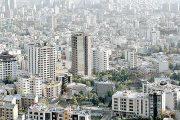 شیوع ویروس «شهر فروشی» از تهران تا شهرهای کوچک