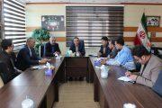 اتمام بررسی تبصرههای بودجه شهرداری تهران در کمیسیون فرهنگی شورای شهر