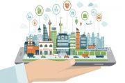 توسعه زیرساختها برای رسیدن به توسعه اقتصادی شهرها