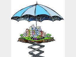 یادداشتی در باب برنامه ریزی و تابآوری شهری در مواجهه بحران کرونا