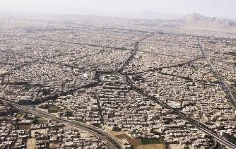 نظافت مکانیزه شهر بر اساس برنامه اصفهان ۱۴۰۰