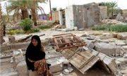 چرا زنان در زلزله بیش از مردان در خطرند؟