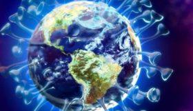کرونا و پیامدهای جبران ناپذیر در عرصه تغییرات اجتماعی