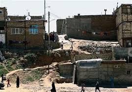 عوامل اصلی افزایش ساخت و سازهای غیرمجاز در شهر تبریز