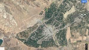 طرح های جامع، ناکارآمد در توسعه متوازن شهری