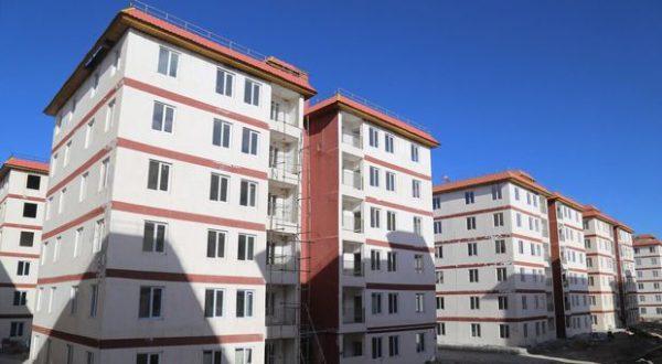 حداقل قیمت ساخت مسکن ملی چقدر است؟