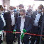 استاندار تهران بر بازگشایی جاده شمشک به دیزین تاکید کرد/ گزارش تصویری افتتاح ساختمان جدید شهرداری شمشک دربندسر