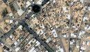 نبود طرح تفصیلی مانع توسعه شهری بجستان است