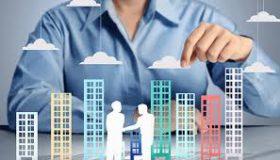 نقش معماری در هویت و اقتصادشهری
