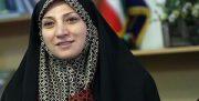 حضور حناچی در ستاد بازآفرینی شهر تهران/ نوسازی بافت فرسوده تسریع می شود