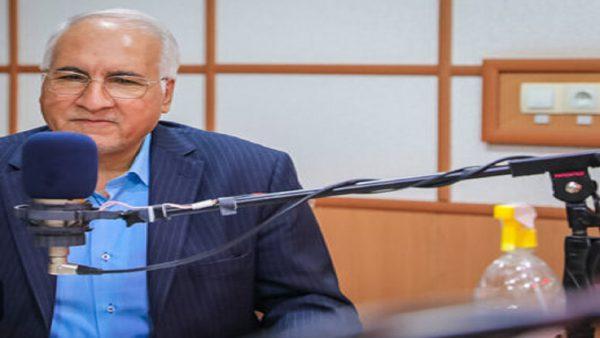 دعوت شهردار اصفهان از شهروندان برای شرکت در یک نظرسنجی