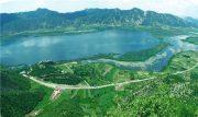 سلب مالکیت عمومی از دریاچه زریبار در مریوان