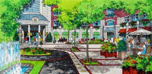 شهروندان و فضاهای عمومی شهری