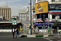 «حق بر شهر» واقعاً موجود در ایران