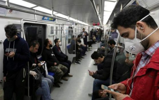 محسن هاشمی: بودجه مترو گروگان گرفته شده