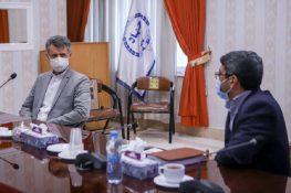نگاه جزیره ای به مسائل اجتماعی در حاشیه شهر مشهد یک اشکال است